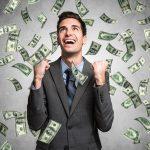 Pourquoi développer des flux de revenus passifs