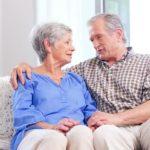 5 façons de motiver votre conjoint à prendre la préparation de la retraite au sérieux
