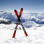 Un guide rapide pour acheter des skis