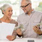 Aurez-vous suffisamment d'argent pour prendre votre retraite