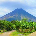 L'Île d'Ometepe au Nicaragua: Conseils pratiques pour votre voyage