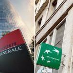 La meilleure banque en France: comment choisir et ouvrir un compte bancaire