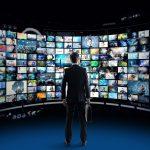 Films et musique à la demande, voici  comment fonctionne le streaming