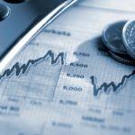 L'assurance-vie est-elle un investissement intelligent?