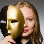 Ce que vous devez savoir sur le cours de théâtre