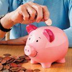 Conseils d'investissement pour la retraite