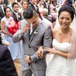 Le photojournalisme de mariage : la meilleure façon de raconter des histoires