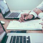 Le rôle des growth hackers dans les startups