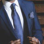Conseils pour démarrer votre carrière en comptabilité
