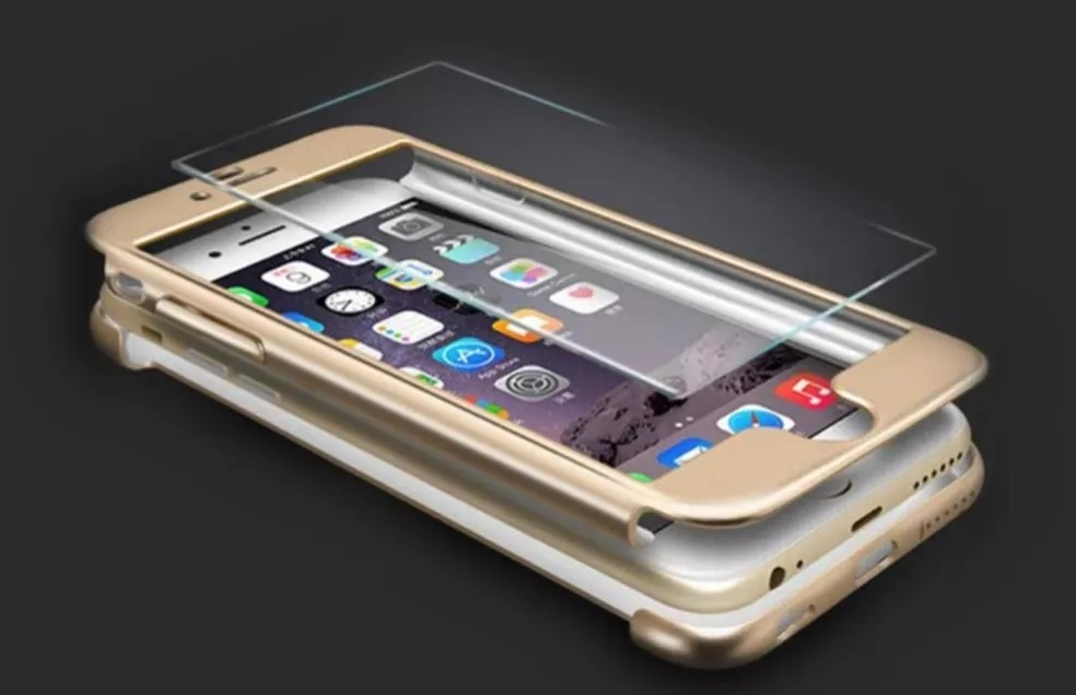 protections smartphone