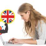 Le tutorat en anglais peut vous aider à améliorer votre carrière