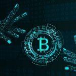 5 conseils à considérer avant d'investir dans Bitcoin