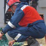 4 qualités d'un électricien de haut niveau