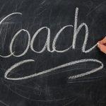 Comment trouver un coach personnel pour vous aider dans votre carrière