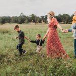Façons de créer une atmosphère familiale chaleureuse