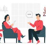 7 conseils sur la façon de se préparer aux interviews dans les médias grand public