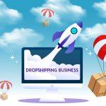 Comment intégrer le dropshipping dans mon entreprise?