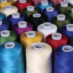 Coton mercerisé – Un meilleur achat pour les acheteurs avisés