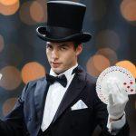 Avantages d'inclure un spectacle de magie dans votre événement